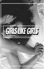Girls Like Girls -°•Lauren/You•° by YUNGREGUI