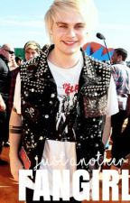 Just Another Fangirl » Michael Clifford by ImaginationMuke