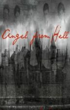Angel from Hell(Harry Styles) by Parader_xx