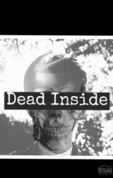 Dead Inside Book II by Karma____