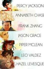 percy jackson and heroes of olympus random stuff by me by _WaTeR_GiRl_SaSiNeSs