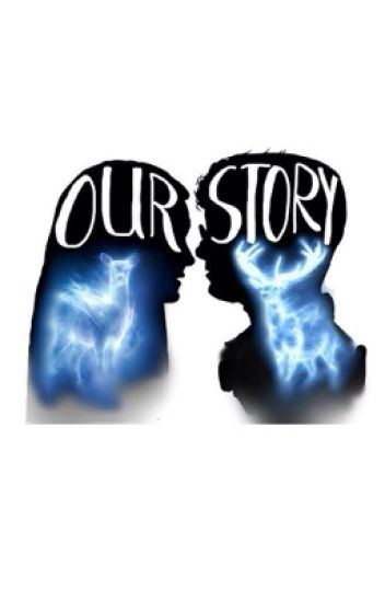 ~ Our Story ~  (In those 19 years)