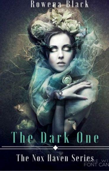 The Dark One: Sequel Nox Haven Series