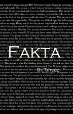 Fakta [POZASTAVENO] by Tetecz