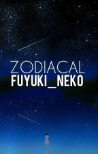 Zodiacal by Fuyuki_Wolf