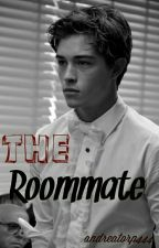 The Roommate by Shahian