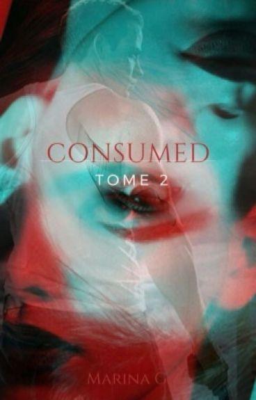 Consumed 2 (français)