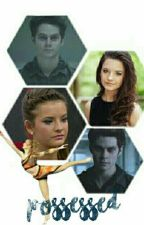 Possessed♡TW Book 2 by -aestheticmia