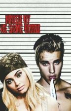 Killed By The Same Blood (Justin Bieber Fanfiction) by mrsfuturedallas