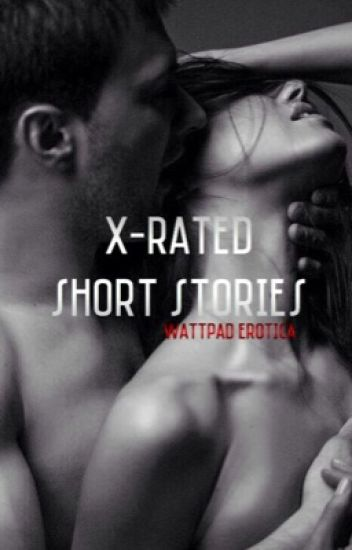 X-Rated (18+)