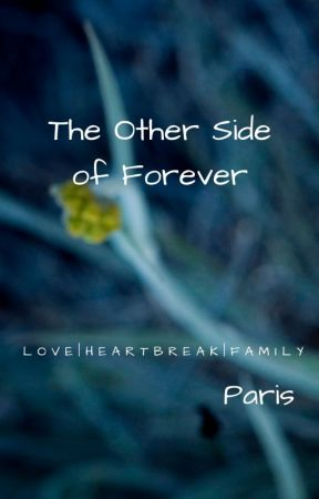 The Other Side of Forever by AuthorParis