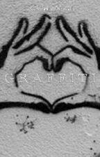 Graffiti by GWritesNovels