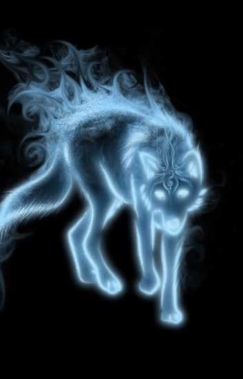 Fox At Heart (Stiles Stilinski)