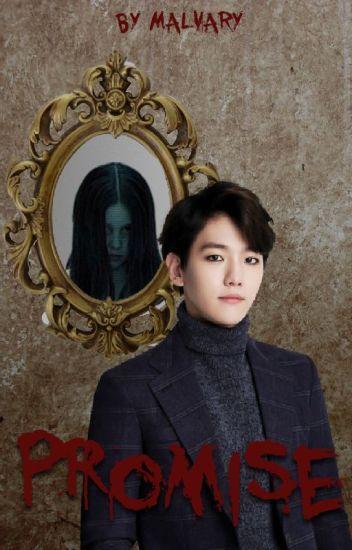 Promise [ChanBaek]