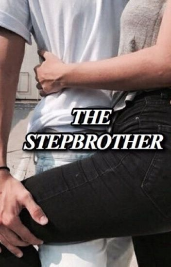 the stepbrother // luke hemmings