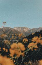 Una Loca Historia De Amor [Greenflame//Ninjago]  by AnakarinaWalterSmith
