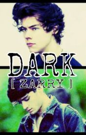 Dark [Zarry] by karmasucks