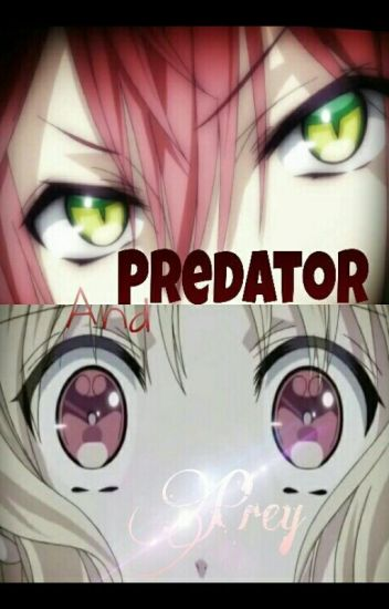 Predator And Prey