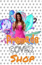 Premade cover shop by ella_woelke