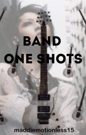 Band One Shots Kai X Miyavi The Gazette X Miyavi Wattpad