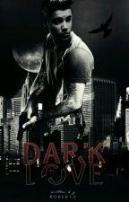Dark Love (Jason McCann) by revivalegend