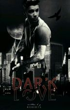Dark Love (Jason McCann) by stargirlights