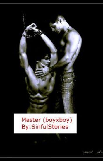 Master (BoyXBoy)