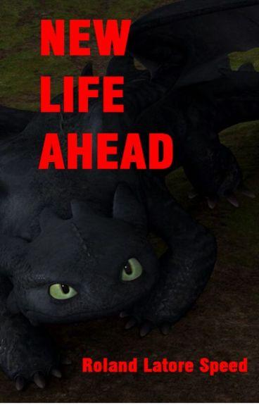 New Life Ahead (HTTYD)
