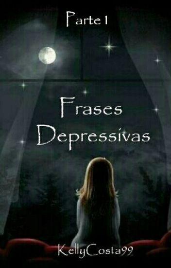 Frases Depressivas Sad1999 Wattpad
