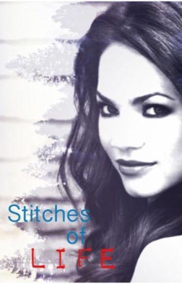 Stitches of Life