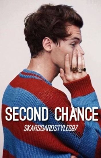Second Chance • h.s (Interracial/BWWM) ON HOLD