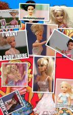 The Most Popular Girls In School *Fanfic* by LittleAnimeKat