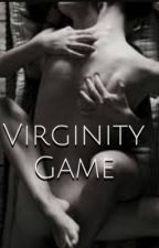 Virginity Game by LeaaCorreas