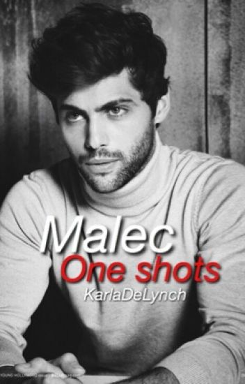 Malec ☻ one shots