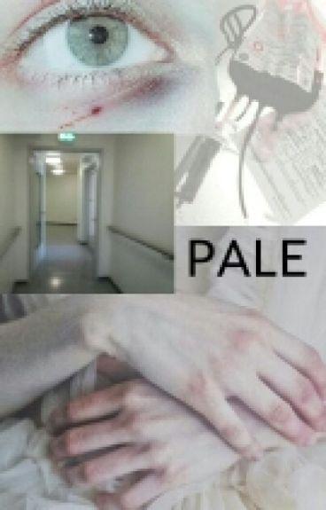 Pale (Kellic)
