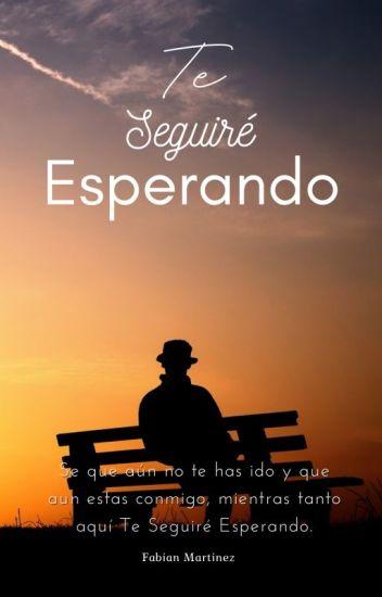 Gay Romance.