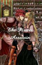 The Pirates Assassin by Dragneer