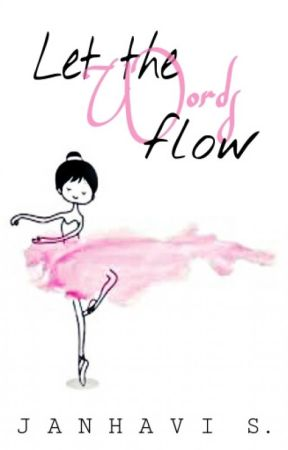 Let the words flow by niallishgurl