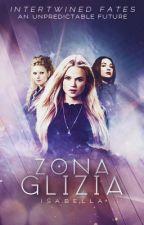 Zonaglizia  by lunaes