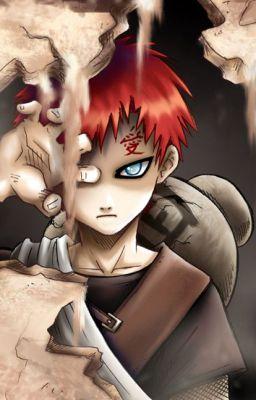 Đọc truyện [Naruto đồng nhân] Tớ sẽ bảo vệ cậu Gaara! [Gaara x Hanako]