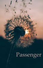 Passenger by Mayte_Castro05