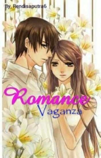 Romance Vaganza