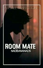 Room Mate 💋Ziall AU     Slow Update by nadbananads