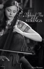 Behind The Strings by _myacat