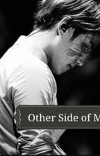 (Chanbaek)Other Side of Me by baekhyunee_exoiloveu