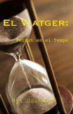 El Viatger by Jaume025