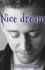 Nice dream by VAMatt