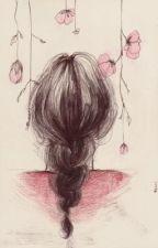 Mencintaimu Dalam Diamku by SuriJuan
