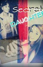 Secret daughter by ImJustinsItGirl