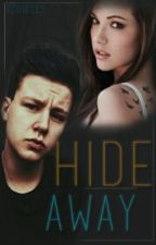 Hide Away (FF VADAK) !POZASTAVENO! by Foxies13